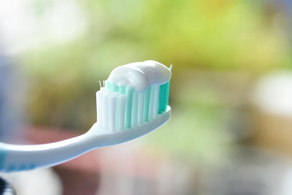 ¿Cómo elegir la pasta dental correcta?