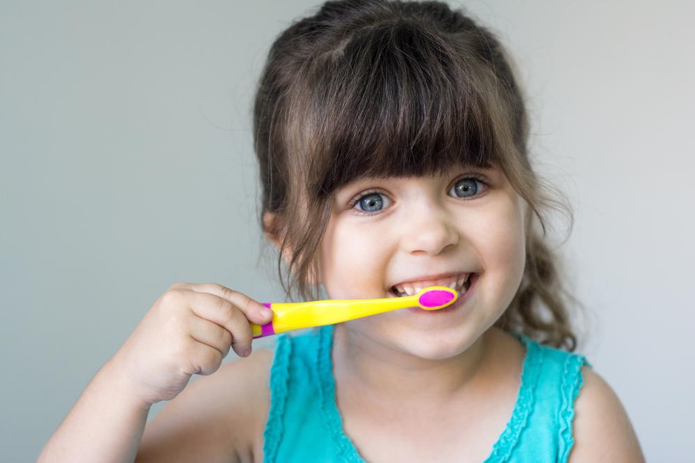 ¿Qué es la cultura dental?