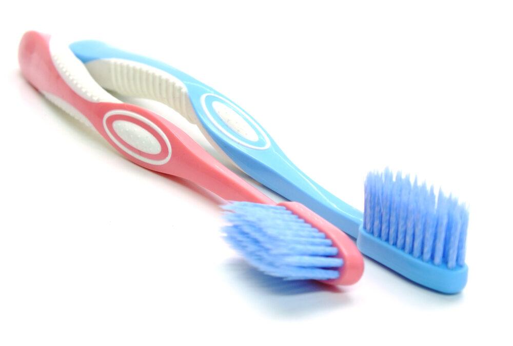 Todo lo que debes saber sobre tu cepillo de dientes